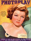 Photoplay (1911-1936 Photoplay Publishing) 1st Series Vol. 49 #5