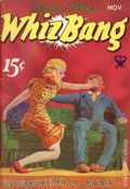 Captain Billy's Whiz Bang (1919-1936 Fawcett) 181