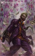 Joker Year of the Villain (2019 DC) 1SCORPION.E