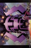 Thor (2020 6th Series) 6COMICSELITE.2ND