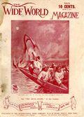 Wide World (US Edition 1898 George Newnes Ltd) Pulp 60