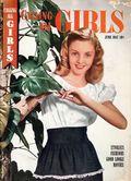 Calling All Girls (1941-1949 Parents' Magazine) 1st Series 62