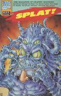 Splat! (1987) 2