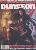 Dungeon (Magazine) 126