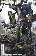 Future State Swamp Thing (2021 DC) 1B