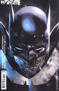 Future State The Next Batman (2021 DC) 1B