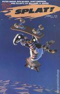 Splat! (1987) 1