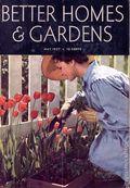 Better Homes & Gardens Magazine (1924) Vol. 15 #9
