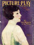 Picture Play (1915-1941 Street & Smith) Vol. 17 #3