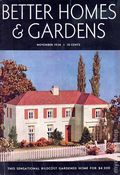 Better Homes & Gardens Magazine (1924) Vol. 15 #3