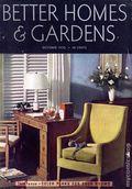 Better Homes & Gardens Magazine (1924) Vol. 14 #2