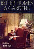 Better Homes & Gardens Magazine (1924) Vol. 15 #2