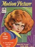 Motion Picture Magazine (1911-1978 MacFadden) Vol. 44 #4