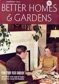 Better Homes & Gardens Magazine (1924) Vol. 16 #6