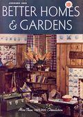 Better Homes & Gardens Magazine (1924) Vol. 16 #5