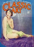Classic Art (1930) Magazine 6