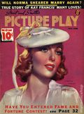 Picture Play (1915-1941 Street & Smith) Vol. 48 #5