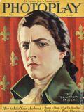 Photoplay (1911-1936 Photoplay Publishing) 1st Series Vol. 25 #6
