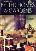 Better Homes & Gardens Magazine (1924) Vol. 16 #2