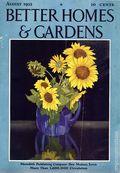Better Homes & Gardens Magazine (1924) Vol. 10 #12