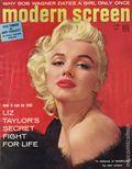 Modern Screen Magazine (1930-1985 Dell Publishing) Vol. 49 #7