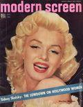Modern Screen Magazine (1930-1985 Dell Publishing) Vol. 48 #4