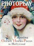 Photoplay (1911-1936 Photoplay Publishing) 1st Series Vol. 35 #1