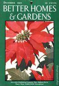 Better Homes & Gardens Magazine (1924) Vol. 12 #4