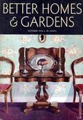 Better Homes & Gardens Magazine (1924) Vol. 13 #4