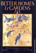 Better Homes & Gardens Magazine (1924) Vol. 6 #8