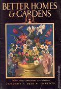 Better Homes & Gardens Magazine (1924) Vol. 6 #5