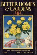 Better Homes & Gardens Magazine (1924) Vol. 6 #10