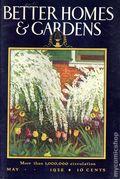 Better Homes & Gardens Magazine (1924) Vol. 6 #9