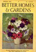 Better Homes & Gardens Magazine (1924) Vol. 9 #12