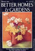Better Homes & Gardens Magazine (1924) Vol. 10 #7