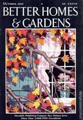 Better Homes & Gardens Magazine (1924) Vol. 11 #2