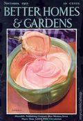 Better Homes & Gardens Magazine (1924) Vol. 12 #3