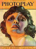 Photoplay (1911-1936 Photoplay Publishing) 1st Series Vol. 21 #2