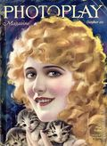 Photoplay (1911-1936 Photoplay Publishing) 1st Series Vol. 18 #5