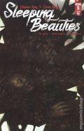 Sleeping Beauties (2020 IDW) 5RI