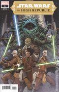 Star Wars High Republic (2021 Marvel) 1B