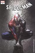 Symbiote Spider-Man Marvel Tales (2021 Marvel) 1A