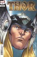 Thor (2020 6th Series) 11C