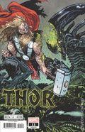 Thor (2020 6th Series) 11D