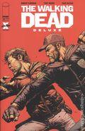 Walking Dead Deluxe (2020 Image) 6A