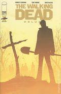 Walking Dead Deluxe (2020 Image) 6B