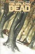 Walking Dead Deluxe (2020 Image) 6D