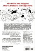 Perspective For Comics Artists SC (1997 Watson-Guptill) 1-REP