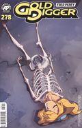 Gold Digger (1999 3rd Series) 278
