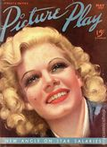 Picture Play (1915-1941 Street & Smith) Vol. 46 #3